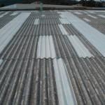 ремонт крыша дачного дома