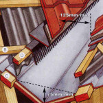 ceramic_roof_tile (6)