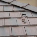 ceramic_roof_tile (7)