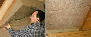 Как-утеплить-крышу-изнутри