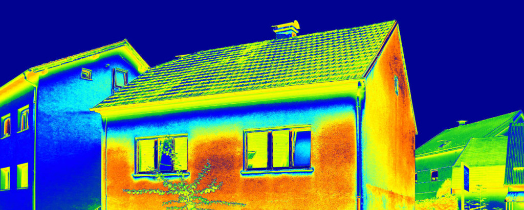 energy-efficiency-home-thermal-image