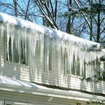 rest-gutters-snow-and-ice-removal
