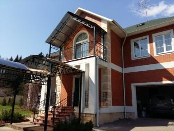 гидроизоляция и полы на балконе16