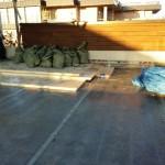 gidroizolyatsiya-terrasyi-i-balkona-16