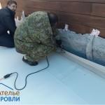 gidroizolyatsiya-terrasyi-i-balkona-6