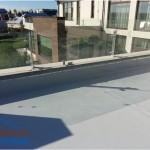 gidroizolyatsiya-terrasyi-i-balkona-7