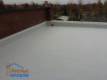 gidroizolyatsiya-terrasyi-i-balkona-9
