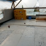 teploizolyatsiya-terrasyi-m-balkona13