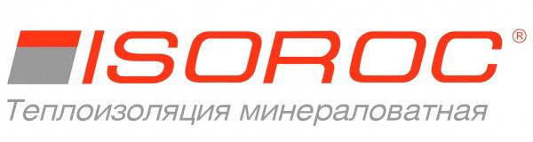 isoroc logo