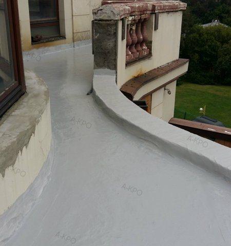 gidroizolyaciya balkona